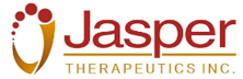 Jasper Therapeutics