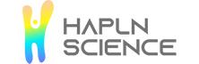 HaplnScience