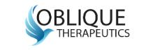 Oblique Therapeutics