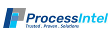 Process Intel