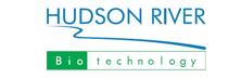 Hudson River Biotechnology (HRB)