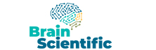 Brain Scientific