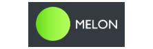 Melon Innovation