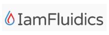 IamFluidics