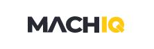 MachiQ Software