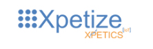 Xpetize Technology Solutions