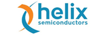 Helix Semiconductors