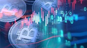 investment in blockchain