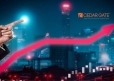 Cedar Gate Technologies Receives Strategic Investment from Cobalt Ventures
