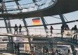 Germany's Startup Scene is Expected to Flourish in the Future