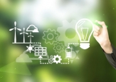 $110 Million Raised by Clean Energy Ventures to Fund for Innovations in Advanced Energy Technologies