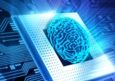 AI: Reshaping Pedagogy and Learning