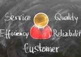 How to Make Customer Service Experience Unique?