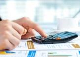 Sigilon Therapeutics Raises $80.3M in Series B Round of Financing