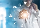 The Road to Digital Transformation in Pharma and Biotech