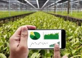 Boston-based Freight Farms Raises USD 15 Million in Series B Round of Financing