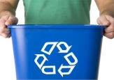 Big Beverage Leaders of America Brew a New Initiative for PET Recycling
