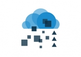 3 Reasons for Cloud-to-cloud Migration