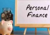 Secfi Raises $550M; Plans to Develop Business