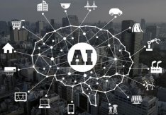 The Present Applications of Artificial Intelligence (AI)