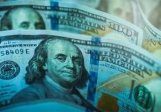 Sysdig Raises $70M in Series E Funding