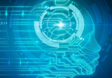 How AI Transforms the Facets of Neurotech?