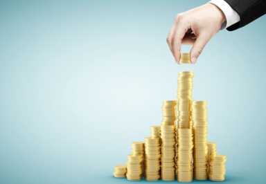 FairWarning Raises $60M Investment from Mainsail Partners