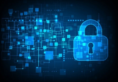 NY-based Cybersecurity Firm, Claroty Raises $60M To Secure Industrial Networks