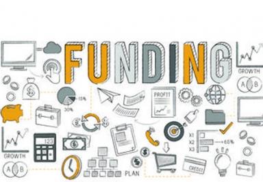 IngeniousIO Secures $4 Million Funding