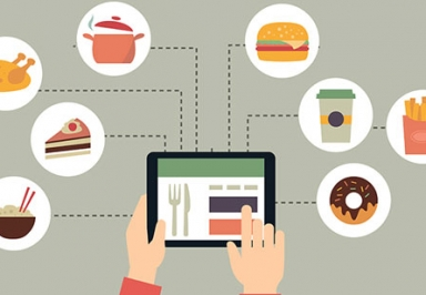 Start-Ups in the Spotlight at Future Food-Tech 2018