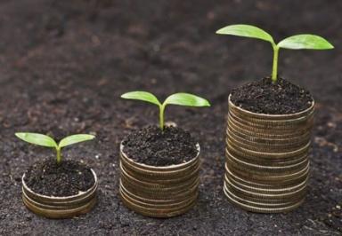 Vium Closes $24M through Series B Financing