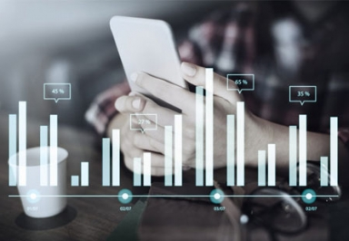 Significance of Data Analytics and Storytelling