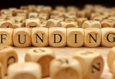 Jim Mellon's Biotech Juvenescence Raises $50M in Series A Funding