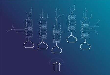Serverless Technology Overtakes Cloud Computing