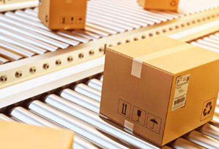An Insight Into Big Data-Driven Package System