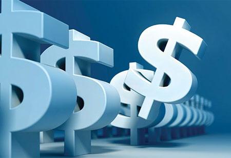 Data Analytics Startup Sisu Raises USD 52.5 Million in Series B Funding