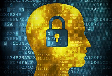 AI and ML Technology to Enhance CyberSecurity