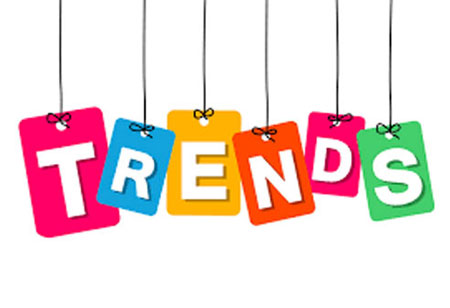2019: A Great Year for Sales Trends