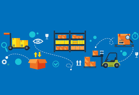 An Overview of Inventory Management Software