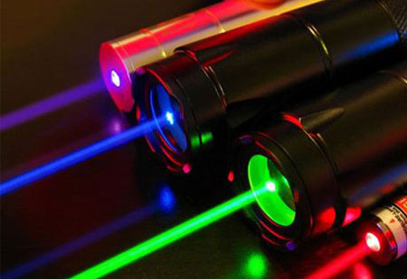 Three Industries Embracing Laser Technology