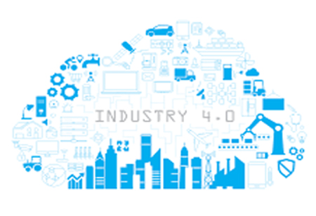 Find out the Engineering Advances in Industry 4.0