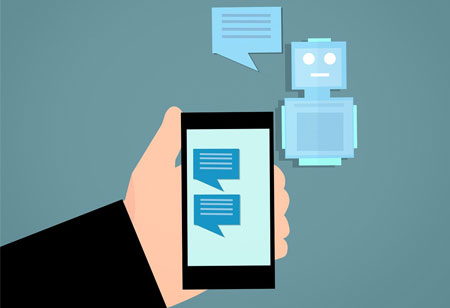 Chatbots Engagements in Customer Services
