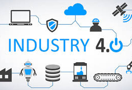 The Role of Technology in Industry 4.0