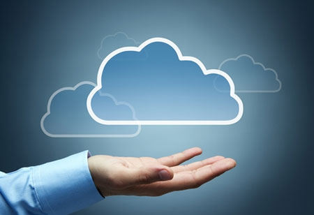 How is Cloud Impacting Businesses of Today?
