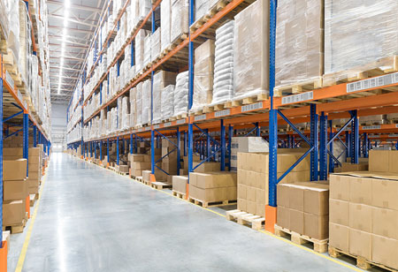 Engaging Gen Z: 5 Potential Requirements Warehouse Needs to Meet