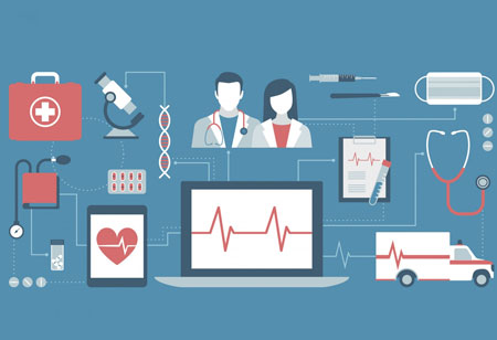 Online Symptom Checker in the Telehealth Market