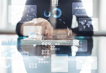 Sales Enablement Platform Showpad Raises Series D $70 million