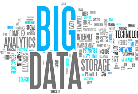 Leveraging Big Data For Small Businesses