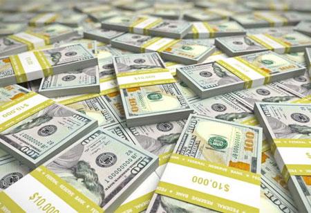 Figure Technologies Raises USD 103 Million in Series C