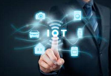 Treon raises €1 million for IoT solutions